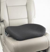 Inline Seating on Car Seat