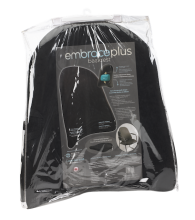 EmbracePlus Bag